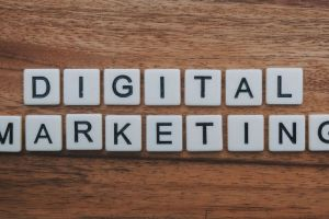 Technologies to Improve Your Business's Marketing