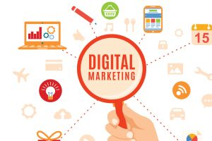 5 Useful Tools to Boost Your Digital Marketing Strategy