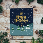 5 Ways to Market Your Products on Social Media This Holiday Season