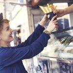 Pandemic Marketing Tips For Food Truck Owners