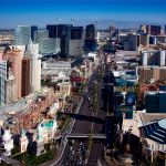 Choosing The Right Business Solutions in Las Vegas