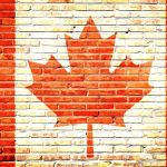 How to Increase Revenue with Canadian Fulfillment