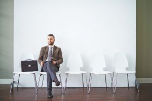 8 Tips For Hiring Employees For Your Small Business