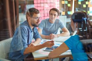 Tips For Increasing Productivity in Your Workplace