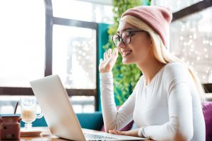 Tips For Keeping Your Employees Happy During COVID-19