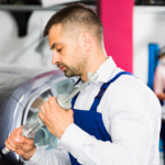 How to Market Your Auto Repair Shop On Social Media