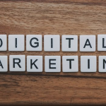 People's Expectations About Digital Marketing and How Close They Are to Reality