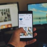 How to Use Instagram As Part of Your Social Media Strategy