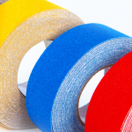 What is Reflective Tape: A Beginner's Guide for Businesses