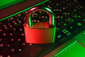 Why Brand Recognition and Cyber Security Go Hand-In-Hand, What It Means For Your Business