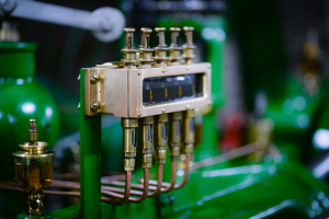What's the Best Way to Market your Used Equipment today? Five Easy Ways to Do It