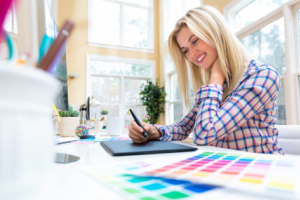 How to Market Your Interior Painting and Design Business to Homeowners