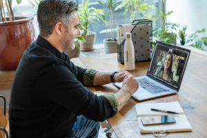 8 Lessons We Learnt From Remote Work During COVID