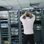 How to Best Protect Your Business from Disaster