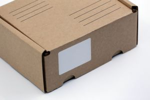 The Benefits of Using an Online Mailing Service for Certified Mail