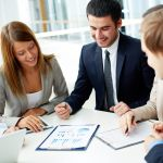 Tips for Marketing Your Injury Law Firm