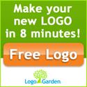 LogoGarden design