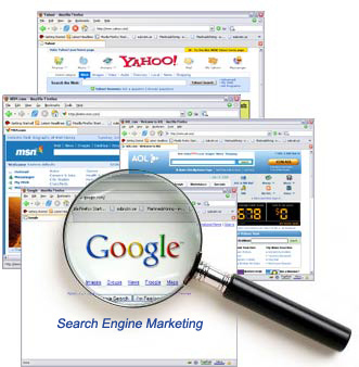Online Local Advertising Options for Small Businesses  | Small Business Marketing Tools