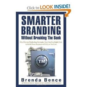 smarter branding book