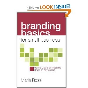 branding basics books