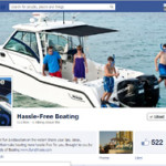 Facebook Business Page Set-up Process