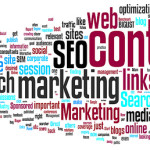 SEO Marketing Tactics to Get More Website Traffic