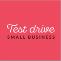 Test Drive Small Business Tools