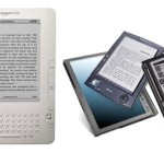 Creating eBooks to Promote Small Business Products and Services