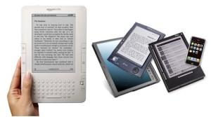 small business ebooks