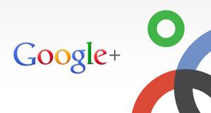 google+Circles