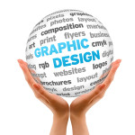 Small Business Advice: Graphic Design is Vital for Branding and Not Always Expensive