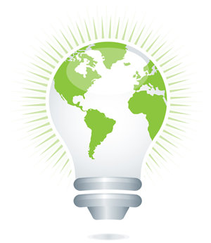 Green Marketing Ideas To Promote Eco Friendly Small Businesses