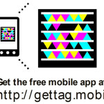 Mobile Tag Scan Technology Tips for Printed Marketing Materials