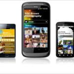 Top Mobile Website Widgets to Increase Sales