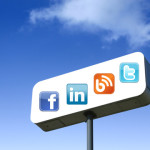 Top Social Media Sites for Small Businesses