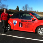 Creative Car Graphics and Vehicle Marketing Ideas for Local Businesses