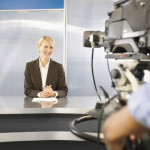 YouTube Videos as a Public Relations Marketing Tool