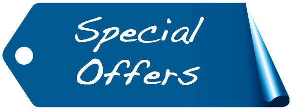 spicejet offers 2016, spicejet rs 599 offer, spicejet ticket sale offer,  spicejet flight