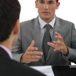 Tips to Perfect Your Small Business Elevator Pitch