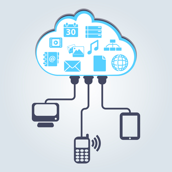 cloud for small businesses
