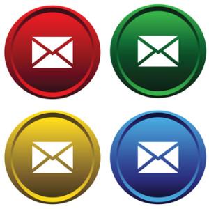 address data veriication