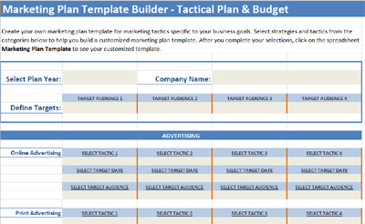 Marketing-plan-template-builder.jpg