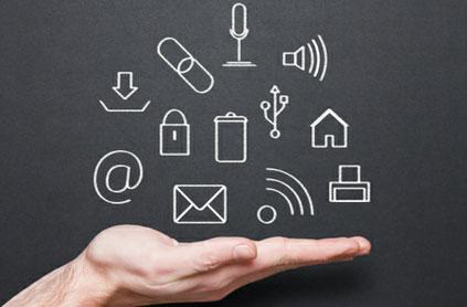 mobile technology for branding