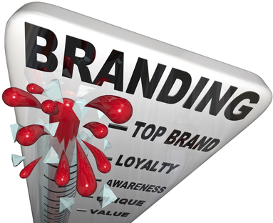 branding and loyalty