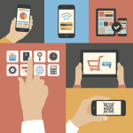 How to Launch an E-Commerce Website and Accept Payments Online