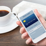 How Do Consumers Prefer to Make Payments?