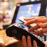Pros and Cons of E-Commerce Payment Options