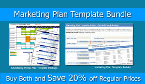 marketing-plan-bundle