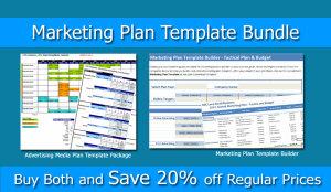 Accessibility consultant business plan bundle