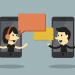 Improving Internal Communication to Maintain Your Customer Service Edge